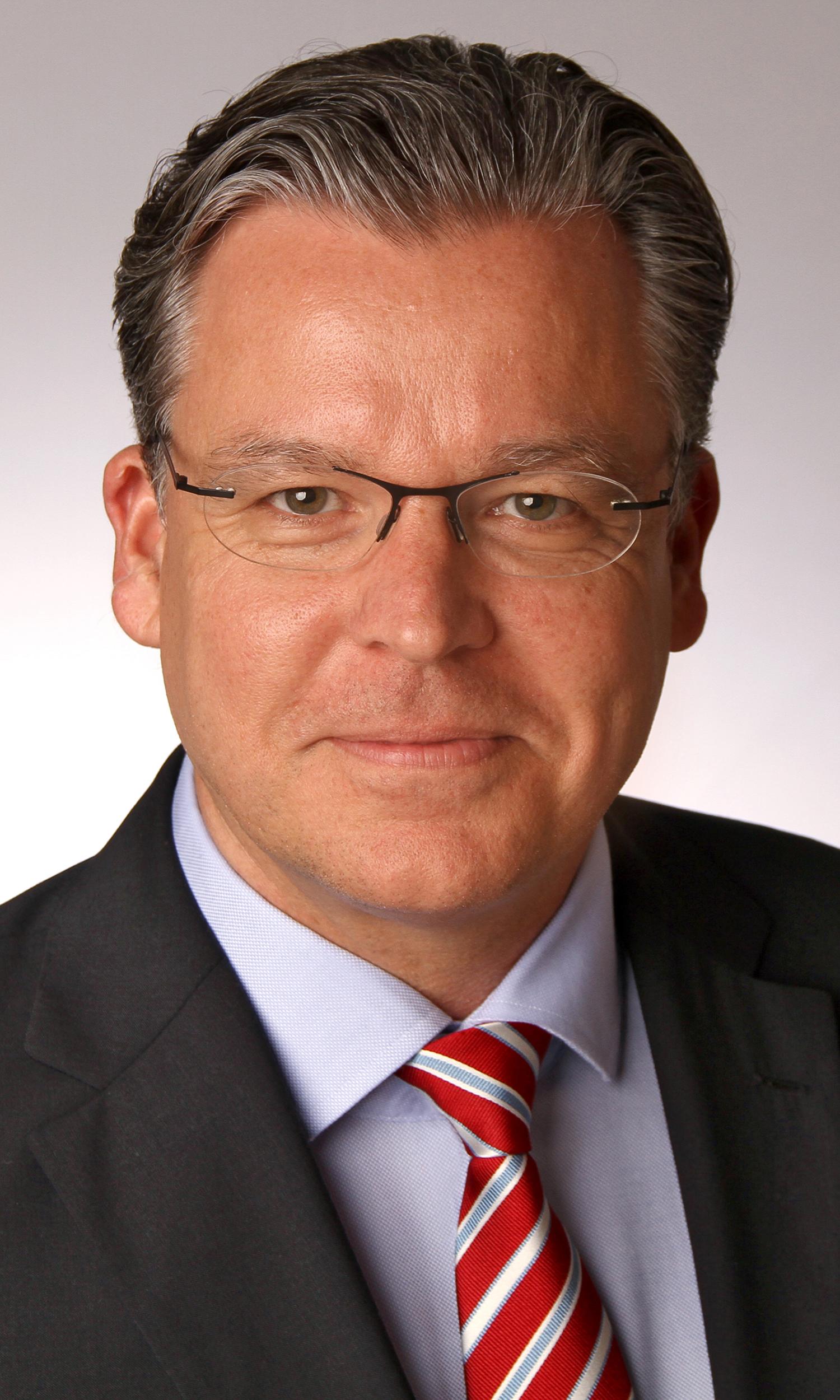 EoE Experte Prof. Miehlke
